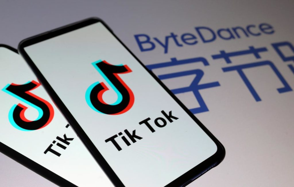 Indians want to ban Tik Tok again --- For the Fourth time In a Month